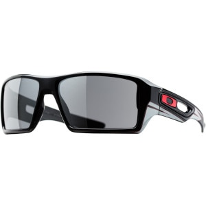 Troy Lee Designs Signature Series Eyepatch 2 Sunglasses