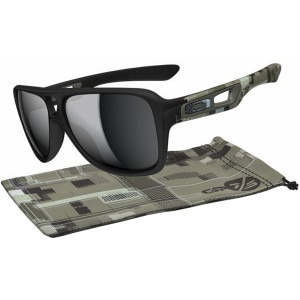GP-75 Dispatch II Sunglasses