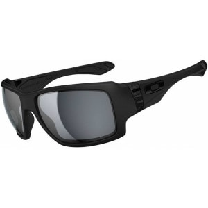 Big Taco Sunglasses - Polarized