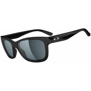 Forehand Sunglasses - Women's