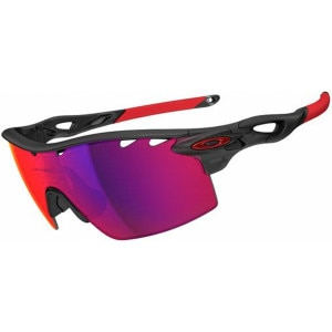 Radarlock XL Straight Sunglasses - Polarized