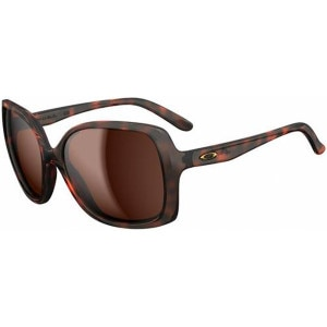 Gretchen Bleiler Signature Series Beckon Sunglasses - Women's