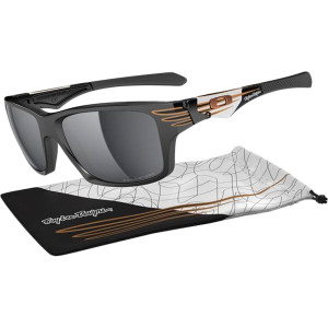 Troy Lee Signature Series Jupiter Squared Sunglasses - Polarized