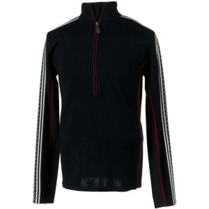 Heli Sweater - Men's