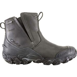 Big Sky Insulated B-Dry Boot - Men's