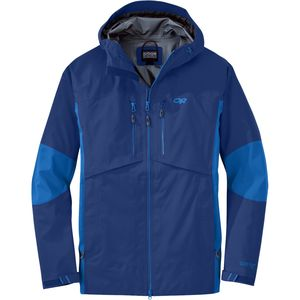 Maximus Jacket - Men's