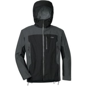 Mentor Jacket - Men's