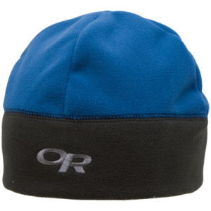 WinterTrek Fleece Hat