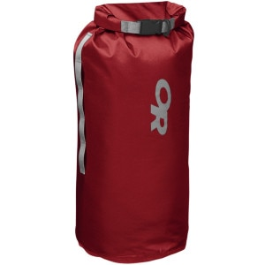 Durable Dry Sack