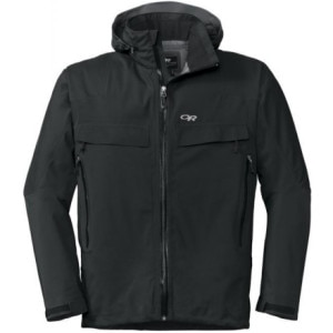 Outdoor Research Elusive Jacket - Men's