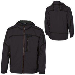 Mithril Softshell Jacket - Men's