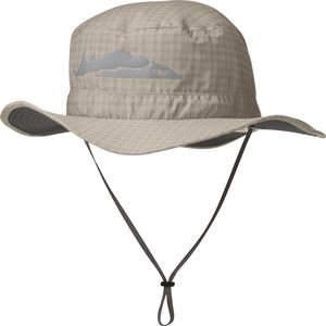 Helios Sun Hat - Kids'