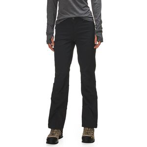 Cirque Softshell Pants - Women's