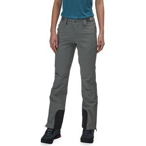 Outdoor Research Cirque Softshell Pants - Women's