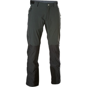 Trailbreaker Softshell Pant - Men's