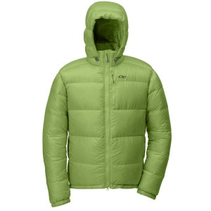 Maestro Down Jacket - Men's