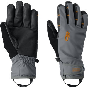 Outdoor Research StormSensor Gloves - Men's