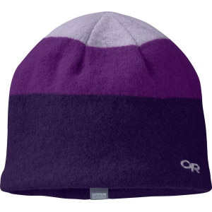 Outdoor Research Gradient Beanie - Women's