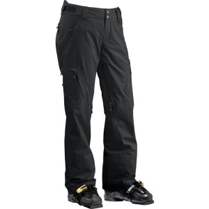 Axcess Pant - Women's