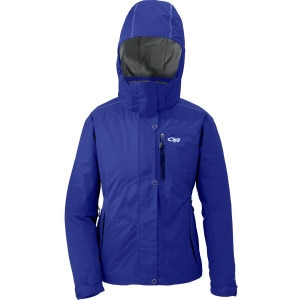 Outdoor Research Igneo Insulated Jacket - Women's
