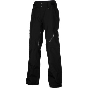 Axcess Pant - Men's