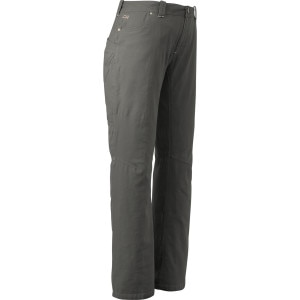 Clearview Pant - Women's