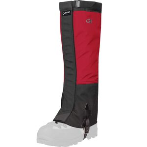 Crocodiles Gaiter - Men's