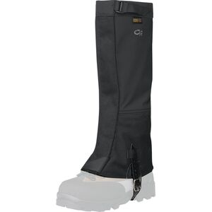Crocodiles Gaiter - Women's