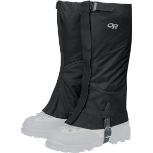 Verglas Gaiter - Women's