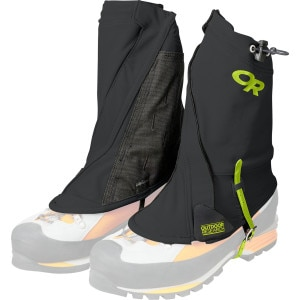 Endurance Gaiters