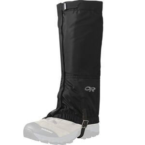 Rocky Mountain High Gaiters - Women's