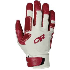 Air Brake Glove - Men's