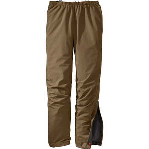 Foray Pant - Men's