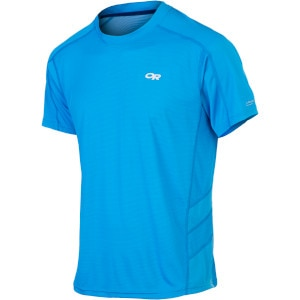 Torque Shirt - Short-Sleeve - Men's