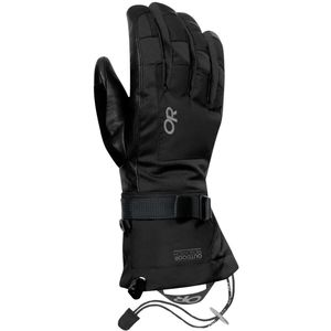 Revolution Glove - Men's