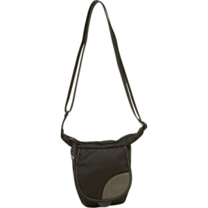 Placer Purse - Women's