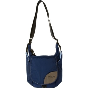 Donner Purse - Women's