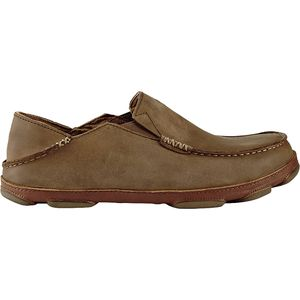 Moloa Shoe - Men's