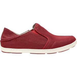 Nohea Mesh Shoe - Men's