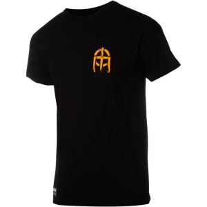 Omit Fear Icon T-Shirt - Short-Sleeve - Men's - 2012