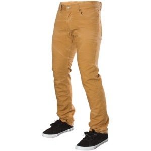 Omit Stixs Slim Denim Pant - Men's - 2012