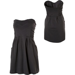 O'Neill Breaker Dress - Women's - 2011