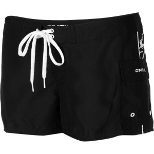 Pacific Board Short - Women's