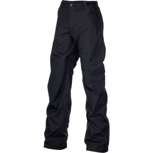 Volta Insulated Pant - Boys'