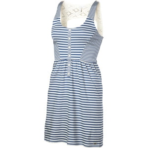 Nautical Dreams Dress - Women's