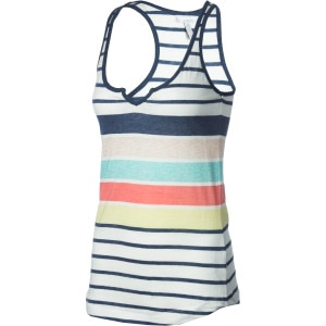 Charlie Tank Top - Women's