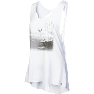 Atmosphere Tank Top - Women's