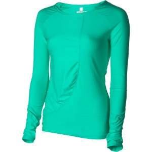 Pursuit Shirt - Long-Sleeve - Women's