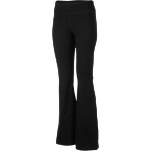 Steady Pant - Women's