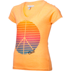 Sunrise T-Shirt - Short-Sleeve - Girls'